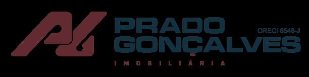 Logomarca Prado Gonçalves